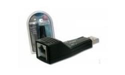 Digitus USB 2.0 Fast Ethernet Adapter