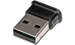 Digitus USB Bluetooth 2.0 EDR Tiny Adapter