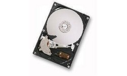 Hitachi Deskstar P7K500 160GB SATA2