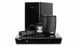 Samsung HT-BD1220R