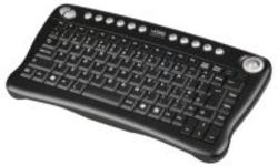 Sharkoon Wireless Keyboard RF