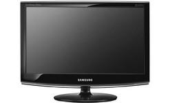 Samsung SyncMaster 2233SW