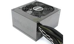Be quiet! Straight Power E6 550W
