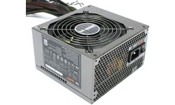 Be quiet! Straight Power E6 700W