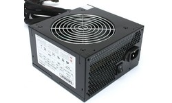 Eminent Power Supply 550W
