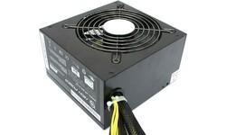 High Power HP-500-A12S 500W