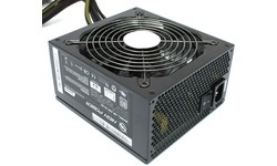 High Power HP-550-G14C 550W