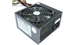 Huntkey LW-6400HGP 400W