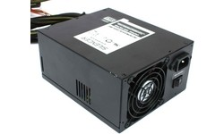 PC Power & Cooling Silencer 610W