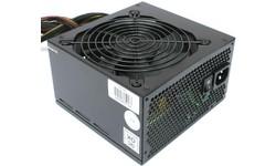 Recom Power Engine 580W