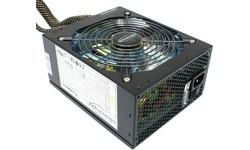 Silentmaxx EcoSilent 650W