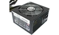 Silver Power SP-SS500 500W