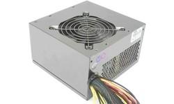 Sweex Power Supply 350W Dual Fan