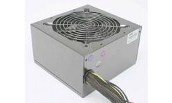 Sweex Power Supply 400W 12cm Fan Black