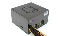 Sweex Power Supply 650W Low Noise