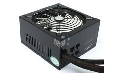 Tacens Radix III Smart 720W