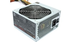 Thermaltake Litepower 500W