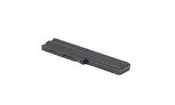Lenovo ThinkPad X20 Series Li-Ion Battery