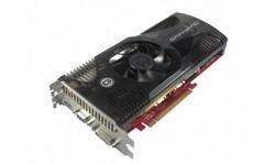 Gainward GeForce GTS 250 2GB