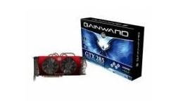 Gainward GeForce GTX 285 1GB