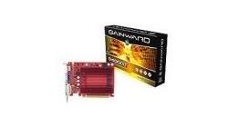 Gainward GeForce 9400 GT Passive 512MB