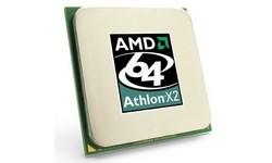 AMD Athlon 64 X2 5800+