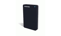 Toshiba Stor.E Art 640GB