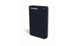 Toshiba Stor.E Art 1TB