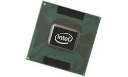 Intel Xeon X7460