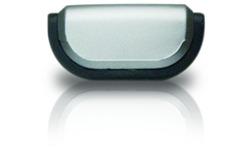 Sweex Wireless LAN USB 2.0 Adapter 150Mbps
