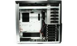 Cooler Master ATCS 840 Black