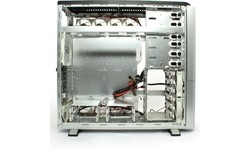 Ikonik Ra X10 SIM Silver