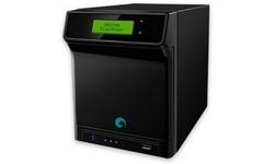 Seagate BlackArmor 420 2TB