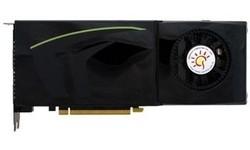 Sparkle GeForce GTX 285 1GB