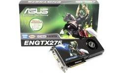 Asus ENGTX275/HTDI/896MD3