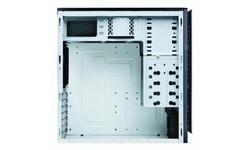 Antec NSK4000B II