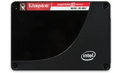 Kingston SSDNow E 64GB