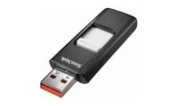 Sandisk Cruzer 32GB