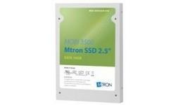 """Mtron Mobi 3500 2.5"""" 64GB SATA2"""