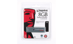 Kingston DataTraveler Locker 8GB