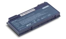 Acer Battery Pack Li-Ion MediaBay for TM 4500