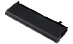 Toshiba Primary Extended Capacity 9-cell Li-Ion Battery Pack 6000mAh