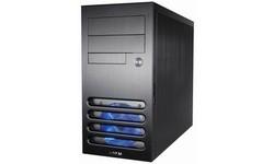 Lian Li PC-A03 Black
