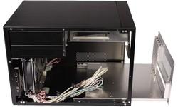 Lian Li PC-V351 Black