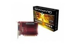 Gainward GeForce 9500 GT SilentFX 1GB