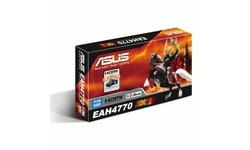 Asus EAH4770/HTDI/512MD5