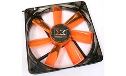 Xigmatek XLF-F1453 140mm