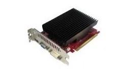 Palit GeForce 9500 GT Super+ 1GB