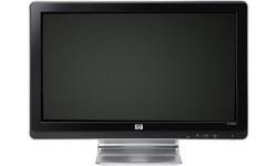 HP 2309M