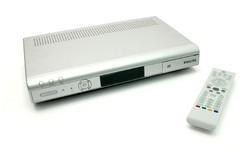 Philips DSR7121